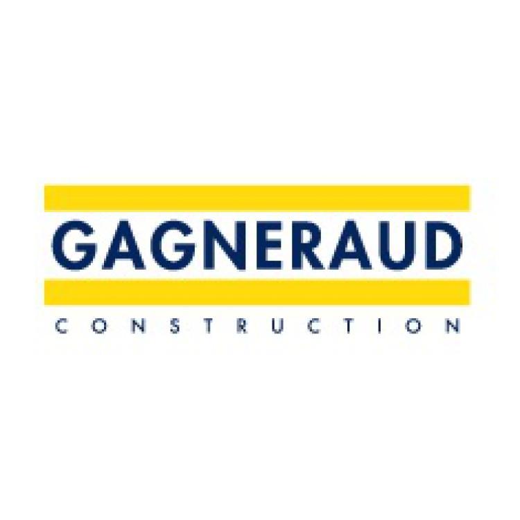 Gagneraud logo