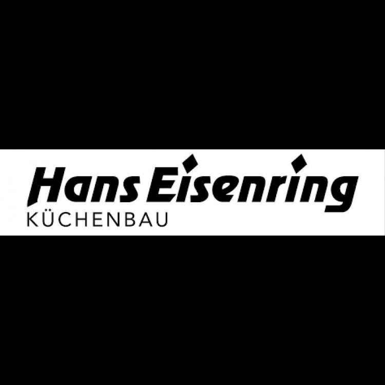 Hans Eisenring logo